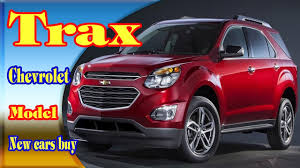 2018 chevrolet latest models. beautiful chevrolet 2018 chevrolet trax  premier  review new cars buy throughout chevrolet latest models