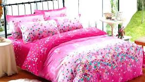 trundle bed covers daybed bedding sets full beautiful pink images with stunning comforter bolsters w modern daybeds mid century daybed bedding