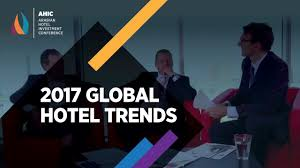 press releases ahic market intelligence top 10 catalysts for change impacting middle east hotels