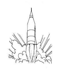 Small Picture Nasa Ship Coloring Coloring Pages