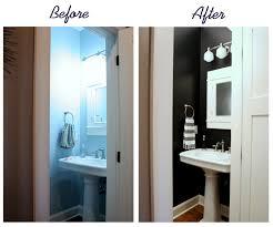 Powder Room Decor Powder Room Vanity Design Ideas Tiny Powder Room Bathroom Powder