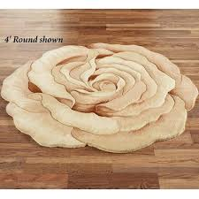 odd shaped rug small size of odd shaped bathroom rugs odd shaped rugs odd shaped kitchen odd shaped rug