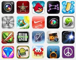 best app icons tutorial designing and exporting your app icon ios tvos app