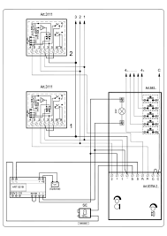stunning tp100 wiring diagram pictures wiring schematic  at Ketra X2 Wiring Diagram
