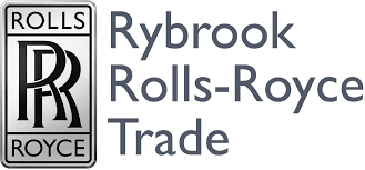rolls royce font. join rybrooku0027s trade parts club one of the leading rollsroyce suppliers rolls royce font e