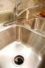 Does Waxing Your Sink Keep It Cleaner Longer Gerwerken Crafts