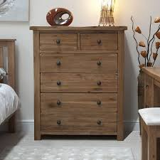 Tall Bedroom Chest Of Drawers Tall Chest Of Drawers Light Blue Ikea Nordli Chest Of 4 Drawers