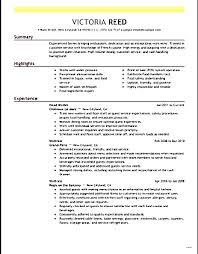How Many Pages Should Resume Teaching Templates Within Fine Tips The