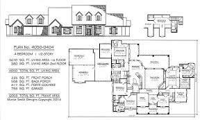 estate house plans. Perfect House 5 Bedroom And Estate House Plans Scroll Down Page Click Images For  Larger View  Back  1 2 Next  And Plans A