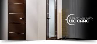 door supplier singapore door installation johor bahru jb malaysia s k solid wood doors