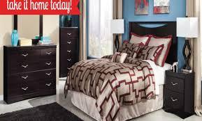 Cook Brothers Bedroom Sets Cook Brothers Bedroom Sets – Home Design ...