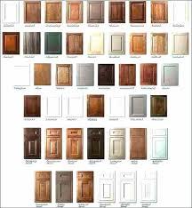 kitchen cabinet rails stiles cabinets door gallery doors design modern and 5 raised panel drawer front cabinet door stiles and rails