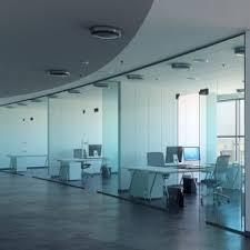 industrial office flooring.  flooring office flooring to industrial flooring