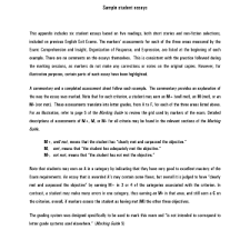 high school essays template example parent for high applications narrative essay example high school high school essays template example parent for high applications persuasive