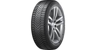 <b>Laufenn I Fit LW31</b> 175/65 R14 86T XL • Compare prices (7 stores) »
