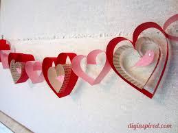 valentine office decorations. valentine office decorations