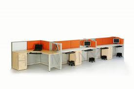 sleek office furniture. module \u0026 sleek sleek office furniture f