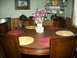 dining table pad protector. full image for custom dining room table pads nj pad protector t