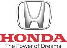 Image result for HONDA BRAND