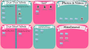 wallpaper tumblr backgrounds cute.  Tumblr Cool Tumblr Backgrounds For Girls To Wallpaper Tumblr Backgrounds Cute