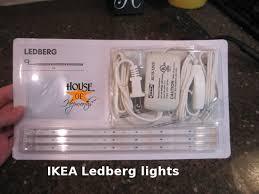 ikea led under cabinet lighting. Beautiful Led Under_cabinet_lights_ikea_hoh_01jpg Intended Ikea Led Under Cabinet Lighting L