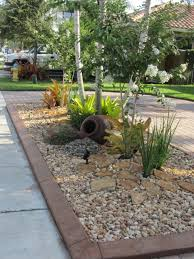 small front garden design ideas images about on gardens decoration
