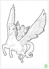 Rainbow Fairy Coloring Pages Fairy Coloring Sheets Rainbow Magic