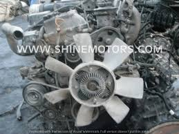 Used 3rz Engine For Toyota - Buy Used Engine,Used 3rz Engine,Used ...