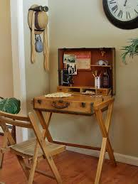 The Hemingway Desk