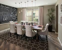 flair design furniture. dining flair design furniture u