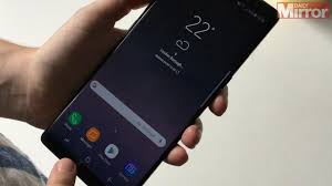 samsung x. samsung galaxy note 8 vs apple iphone x: tech titans battle it out for best smartphone of 2017 x o