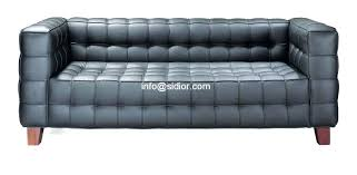 office sofa bed. New Small Office Couch Or Fancy Large Size Of Leather Sofa Bed