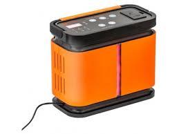 Купить пуско-<b>зарядное устройство Агрессор</b> AGR/SBC-150 ...