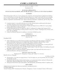 Reflection Essay Example Reflective Essay Writing Tips And