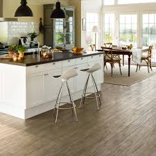 Tile Floors For Kitchen Beachwood Porcelain Plank Tile A Dockside Wood Look Http Www