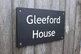 Unique Names For Houses Unique Names For Houses Home Design