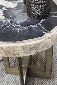Exclusive Ideas Used fice Furniture Colorado Springs Nice Design