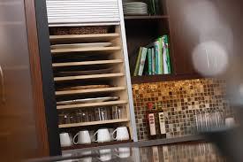 Kitchen Tambour Door Kit Tambour Kitchen Cupboard Doors Cliff Kitchen