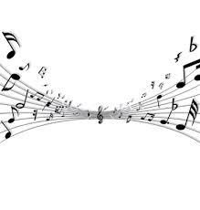 free music notes images. Brilliant Notes Musical Notes Vector On VectorStockA For Free Music Notes Images O