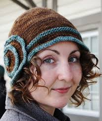 Chemo Cap Knitting Pattern Adorable Knit Patterns Crochet For Cancer Inc