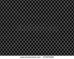 chain link fence texture with alpha.  Link Seamless Tileable Chain Link Fence AlphaSelection Mask And Texture With Alpha E