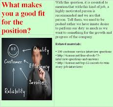 behavioral based interview question 16 best police cadet interview questions images on pinterest