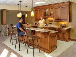 kitchen bar design ideas kitchen counter designs nmediacom