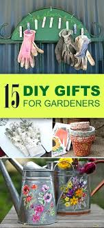 best gifts for gardeners with regard to easy amp unique good uk garden