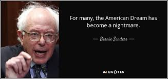 Quotes About The American Dream Best Quotes About The American Dream Prepossessing American Dream Quotes
