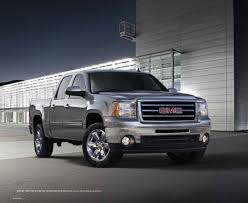gmc trucks 2013. 8 sierra 1500 gmc trucks 2013 i