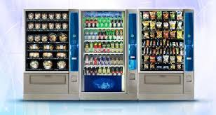 Personal Vending Machine Cooler Inspiration Vending Equipment Honolulu The Acme Vending Corporation