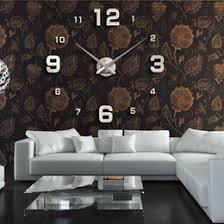Small Picture Dropshipping Simple Design Wall Decals UK Free UK Delivery on