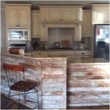 porcelain tile kitchen countertops large