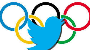 How The Social Web Is Talking About The Summer Olympics Charts